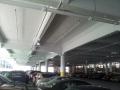 Lansdowne Garage After