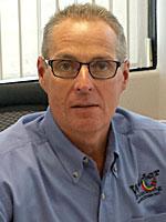 Bob Wilder