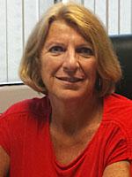 Patricia Pagliuca