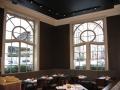 Restaurant Photo 12