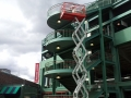Spiral Staircase1